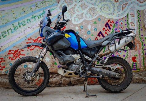 20150406-moto-1