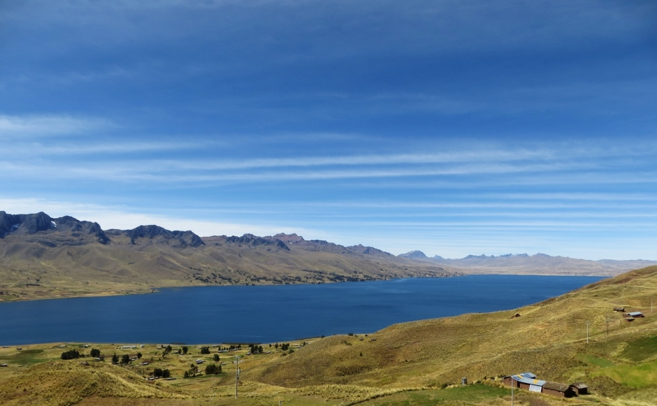 Altiplano_lake.JPG