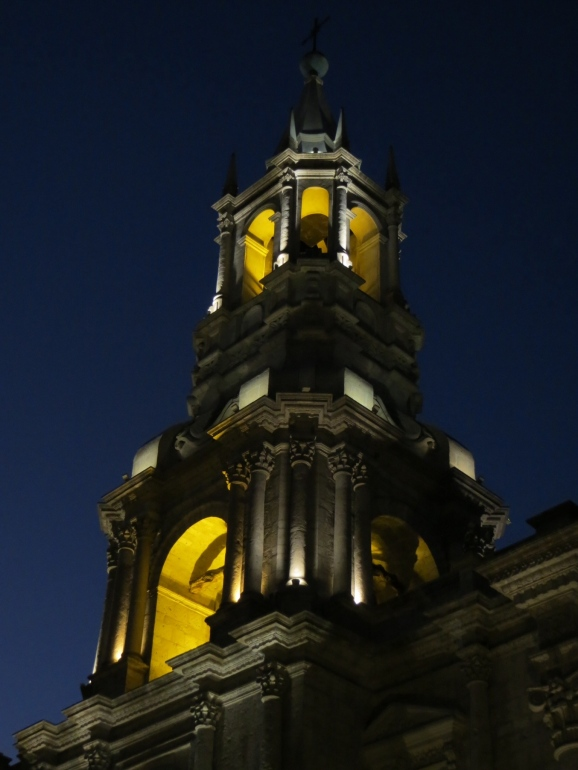 Night_spire.JPG
