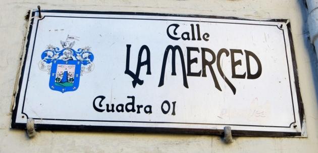 Street_sign.JPG