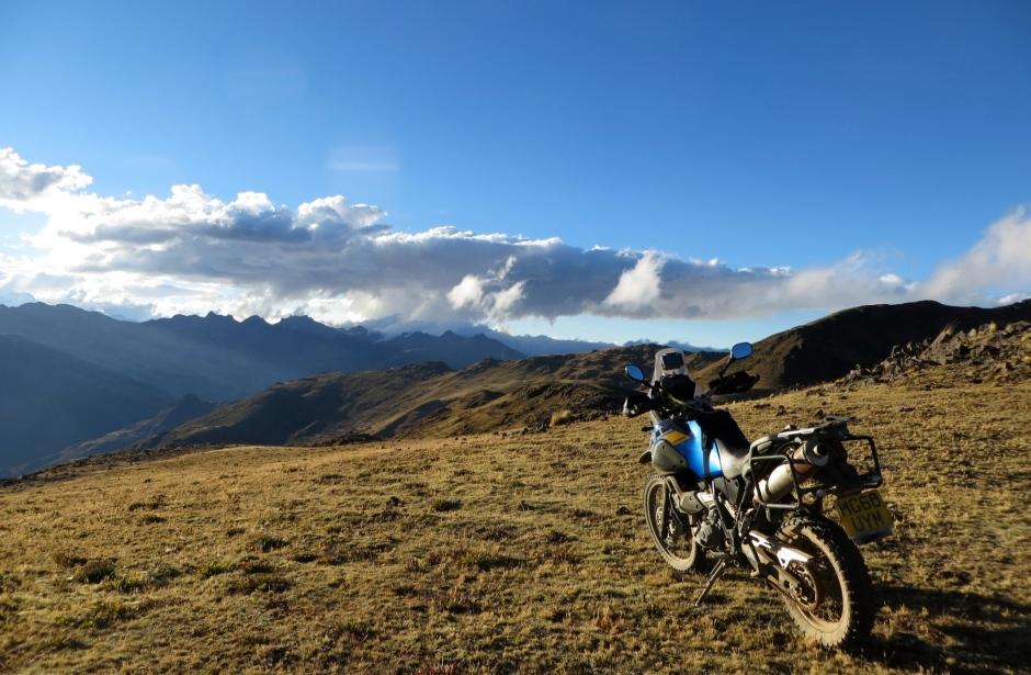 High_on_a_bike.JPG