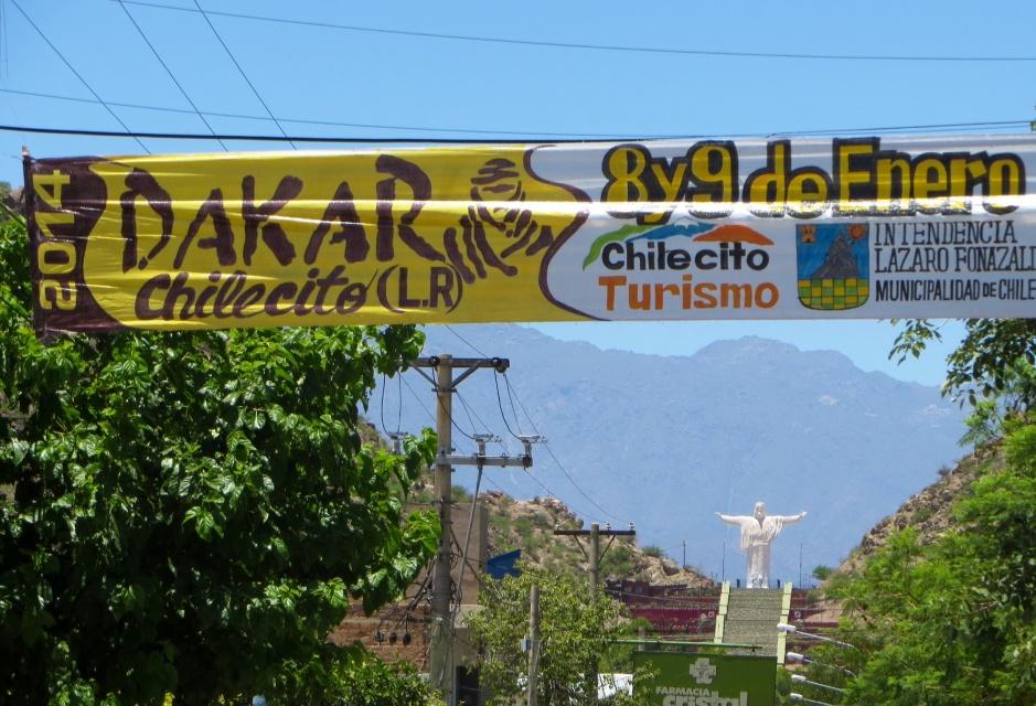 Chilecito banner