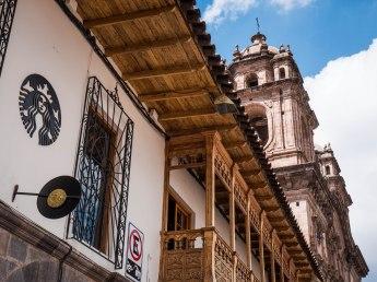 20150204-Cusco-3
