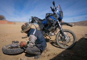 20150702-Blog bike-1