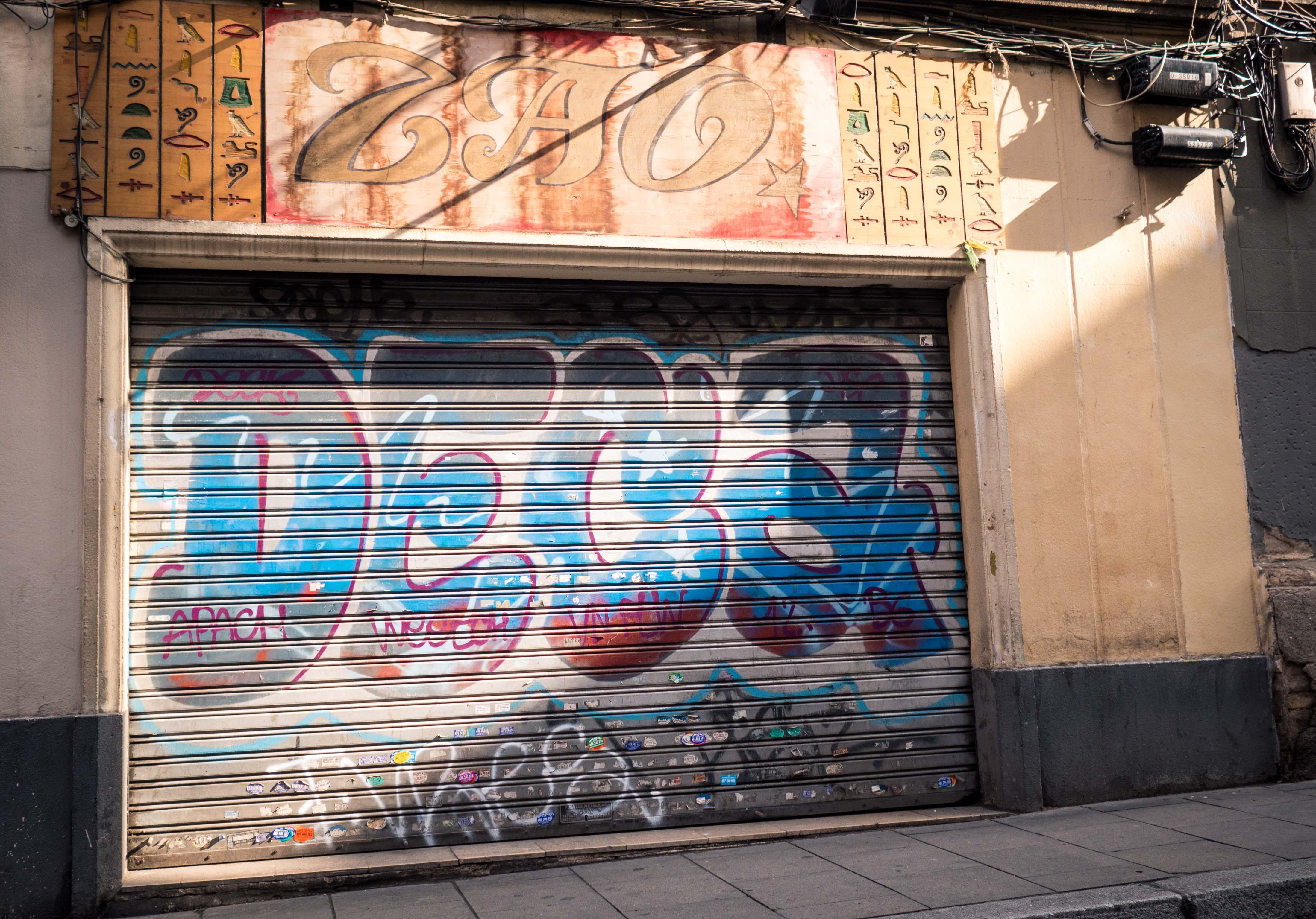 20150910-Shutter Art-13