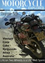 mem-15-cover