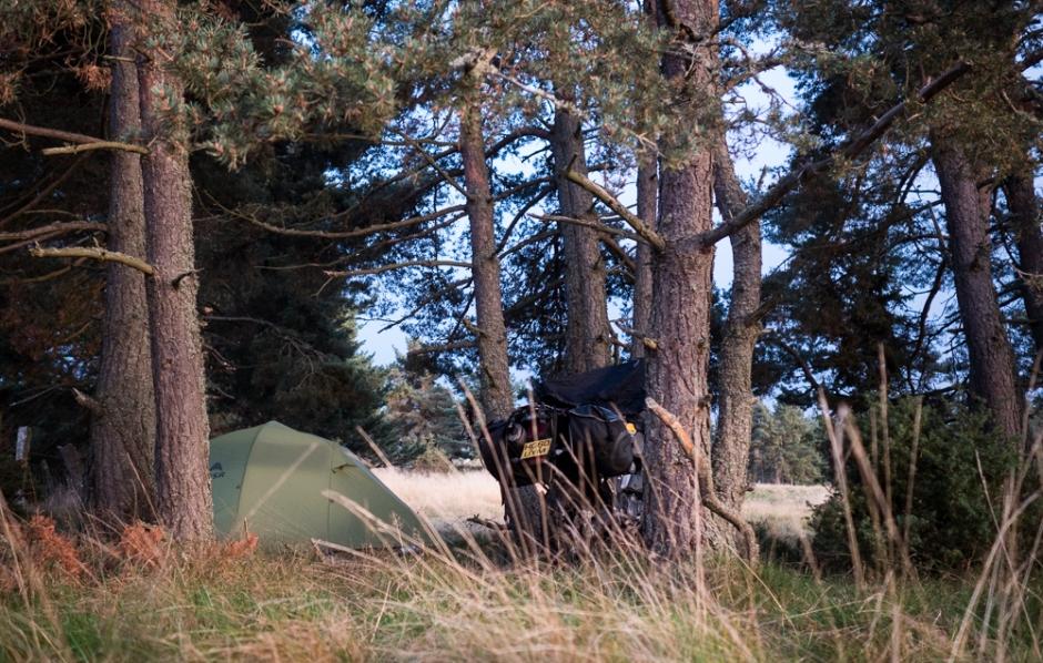 20151006-camping-1