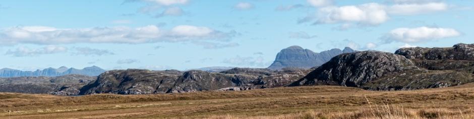 20160922-scotland-road-n